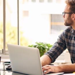 Ce este consilierea online?