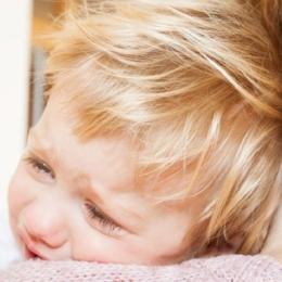 Noul sindrom care face ravagii printre copii.