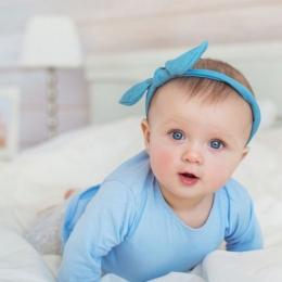 În ce situaţii sunt întâlnite crizele hormonale ale bebeluşului