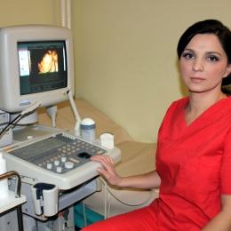 Cum pot fi depistate anomaliile fetale în primul trimestru de sarcină