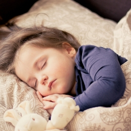 Ce trebuie să facă părinţii ai căror copii au dermatită atopică