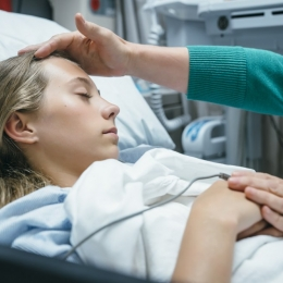 Constănțenii, chemați să devină donatori de celule stem