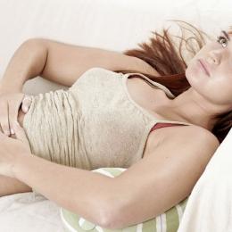 Ecografie abdominală, consult şi consiliere, toate gratuite la Medstar General Hospital