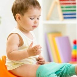 Gastroenterocolita - cauze, simptome, tratament. Cele mai bune sfaturi de la medicul pediatru