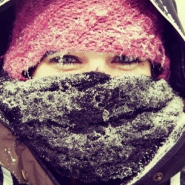 Ghid de supravieţuire în sezonul rece. Sfaturi de la specialişti