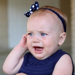 Infecţiile urechii, la copii. Cum se depistează şi ce tratamente se impun