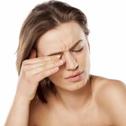 De ce apare inflamaţia pleoapelor şi care este cel mai eficient tratament al blefaritei