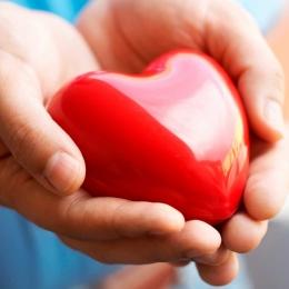 Vreţi să aveţi o inimă de fier? Regulile sunt simple: mişcaţi-vă, dormiţi şi mâncaţi sănătos
