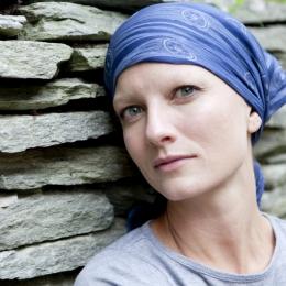 Totul despre cancer, cea mai cruntă boală a secolului. Sfaturi de la specialiştii Iowemed
