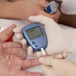 Să înţelegem diabetul zaharat, o provocare pentru toată viaţă