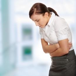 Ozonoterapia, un tratament ce pregăteşte organismul pentru sezonul rece