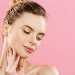 Peeling-ul chimic vă revitalizează tenul la început de toamnă