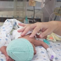 Dramatism extrem! Mor copii în maternităţi şi nimănui nu-i pasă