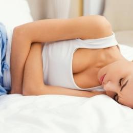 Care sunt consecinţele inflamării trompelor uterine