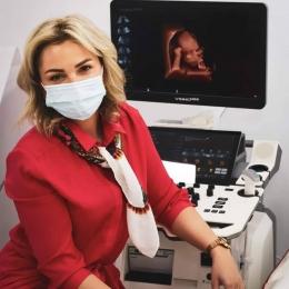 Genotiparea HPV, un pas esențial în prevenirea cancerului de col uterin
