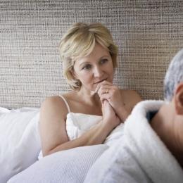 Deficitul de testosteron la bărbatul adult. Când este cu adevărat nevoie de tratament