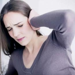 Boli care cauzează dureri de ureche și duc la pierderea ireversibilă a auzului