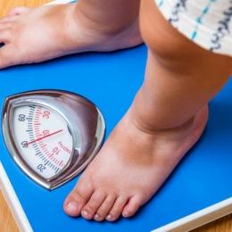 Cum poţi calcula greutatea copilului tău. Formula pe care o folosesc chiar medicii pediatri