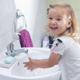Boala mâinilor murdare! Cum ne ferim de hepatită virală A