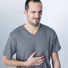 Ce trebuie să ştii despre infecţia cu Helicobacter pilory
