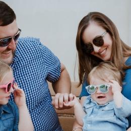 Ochelarii de soare, extrem de importanţi pentru sănătatea ochilor