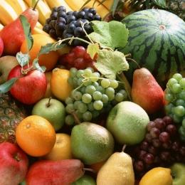 Dietă de dezintoxicare pentru bolnavii de ficat şi rinichi