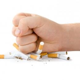 De ce ar trebui să renunţaţi la fumat