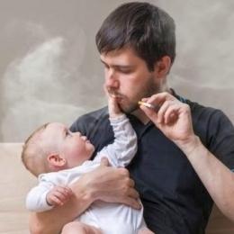 Fumatul pasiv, uneori mai nociv decât fumatul normal