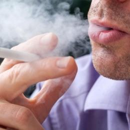 Fumatul vă poate afecta grav sănătatea