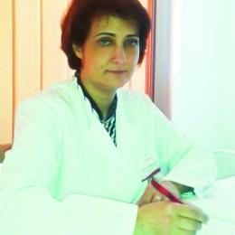 Bătălia cu cancerul colorectal poate fi câştigată