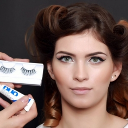 Genele false pot afecta sănătatea ochilor