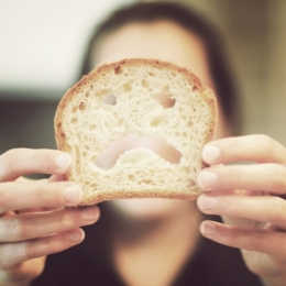 Cum se depistează intoleranţa la gluten: simptome şi investigaţii