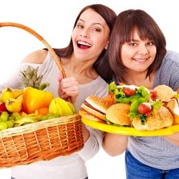 """Grăsimi """"sub acoperire"""". Par sănătoase, dar cresc colesterolul"""
