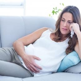 Atenţie, viitoare mămici: antidepresivele vă pot afecta fătul!