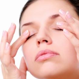 Un obicei comun care poate afecta grav vederea