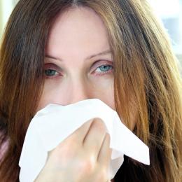 S-a înmulţit numărul cazurilor de gripă