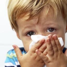 Luaţi gripa din pripă! Cum preveniţi îmbolnăvirea