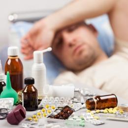Gripa poate provoca decesul. Medicii avertizează: