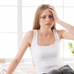Care sunt cauzele hemoragiei intracerebrale