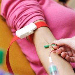 Ce riscuri prezintă bolnavii de hepatită B