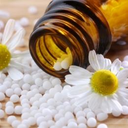 Avantajele şi indicaţiile tratamentului homeopat