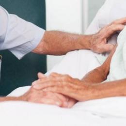 Lipsa mişcării poate duce la deces! Complicaţiile imobilizării la pat