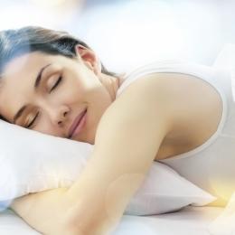 Un somn odihnitor poate face minuni pentru sănătate!