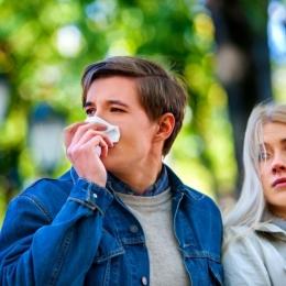 Imunitatea poate fi susţinută cu remedii uşor de preparat în casă