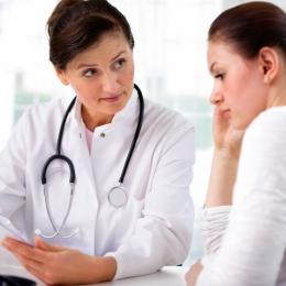 În ce situaţii este nevoie de histerectomie laparoscopică