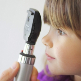 Cele mai bune tratamente pentru bolile oftalmologice incurabile