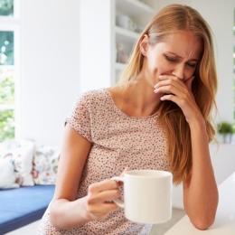 Care sunt cauzele indigestiei şi cum putem scăpa de ea