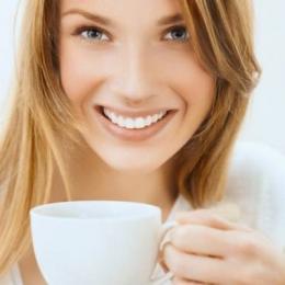 Infecţia urinară revine des? Iată ceaiurile care o previn