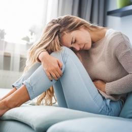 Infecţia cu Helicobacter Pylori este, deseori, asimptomatică