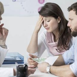 Infertilitatea, subtratată și subdiagnosticată în România